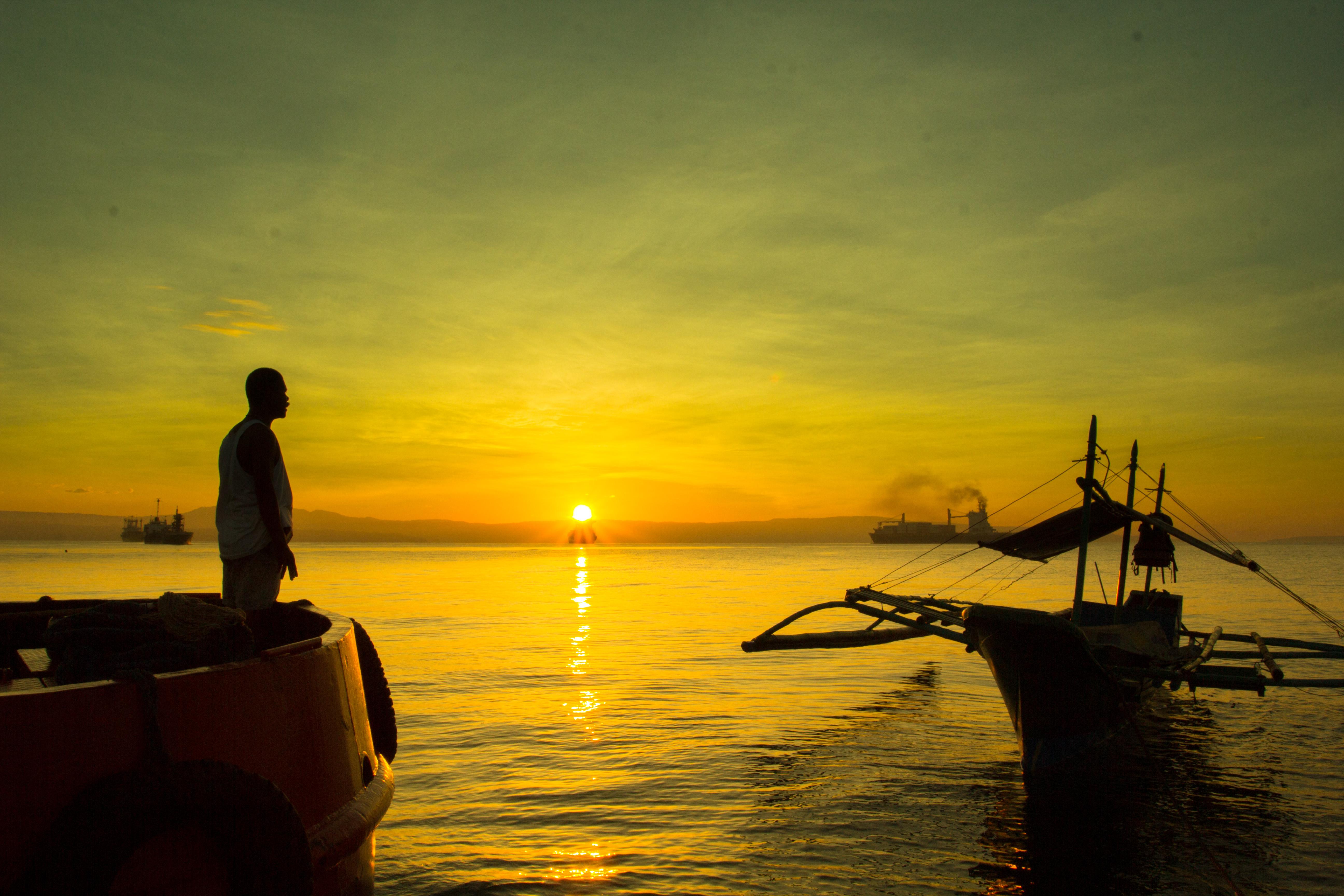 Philippines, Davao